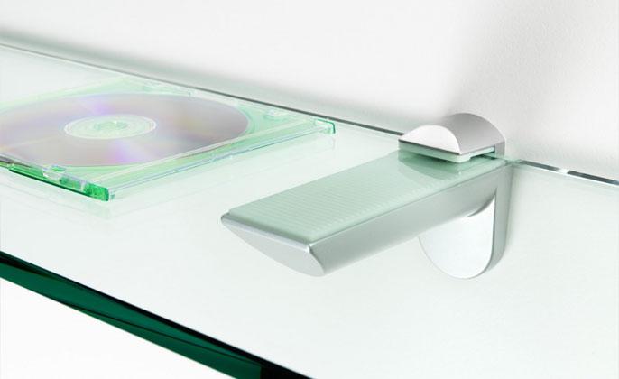 custom-glass-shelves