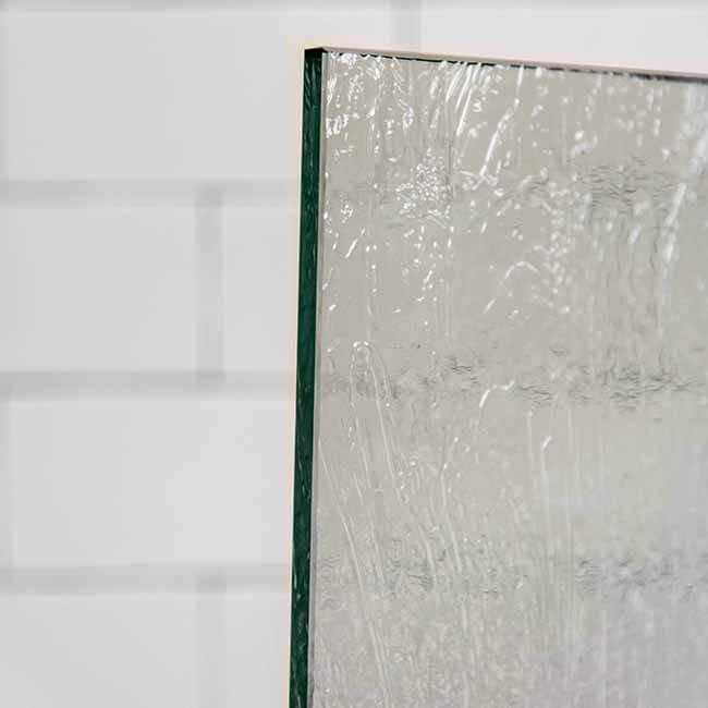 Glass Shower Door Specialties Inc