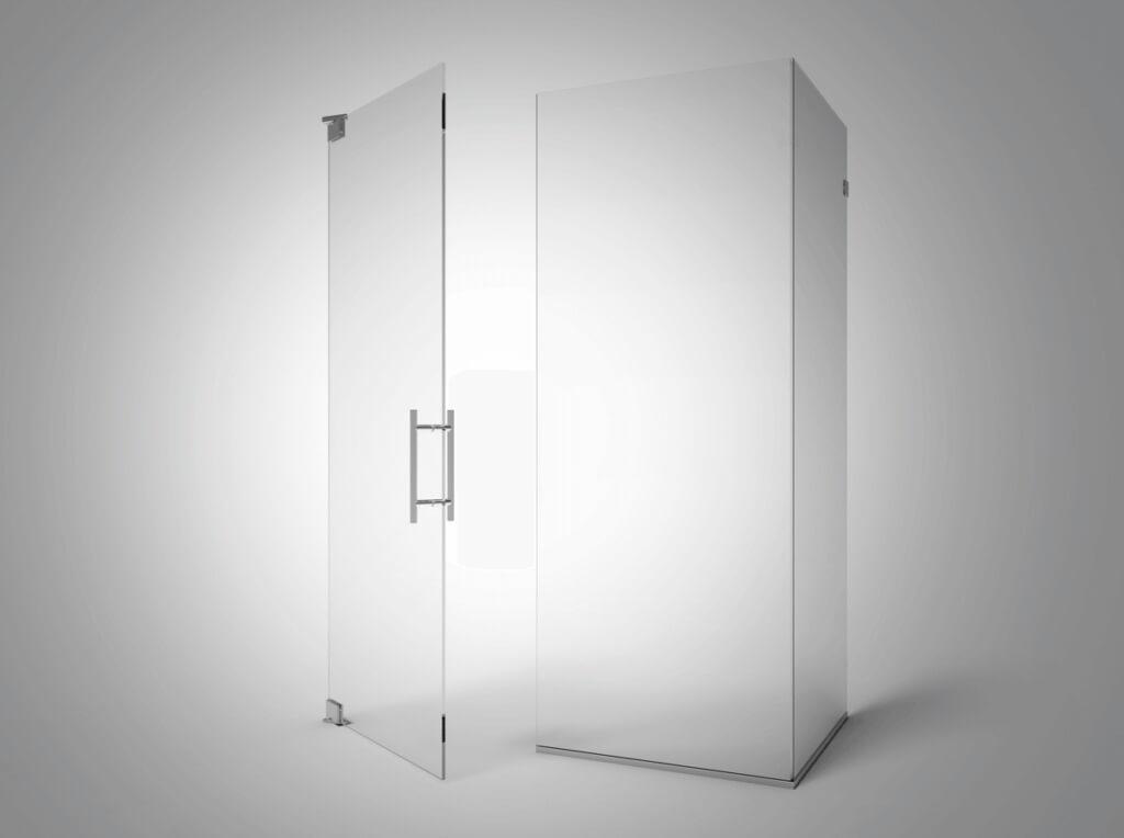 shower-door-3D