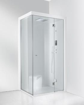 steam-shower-door